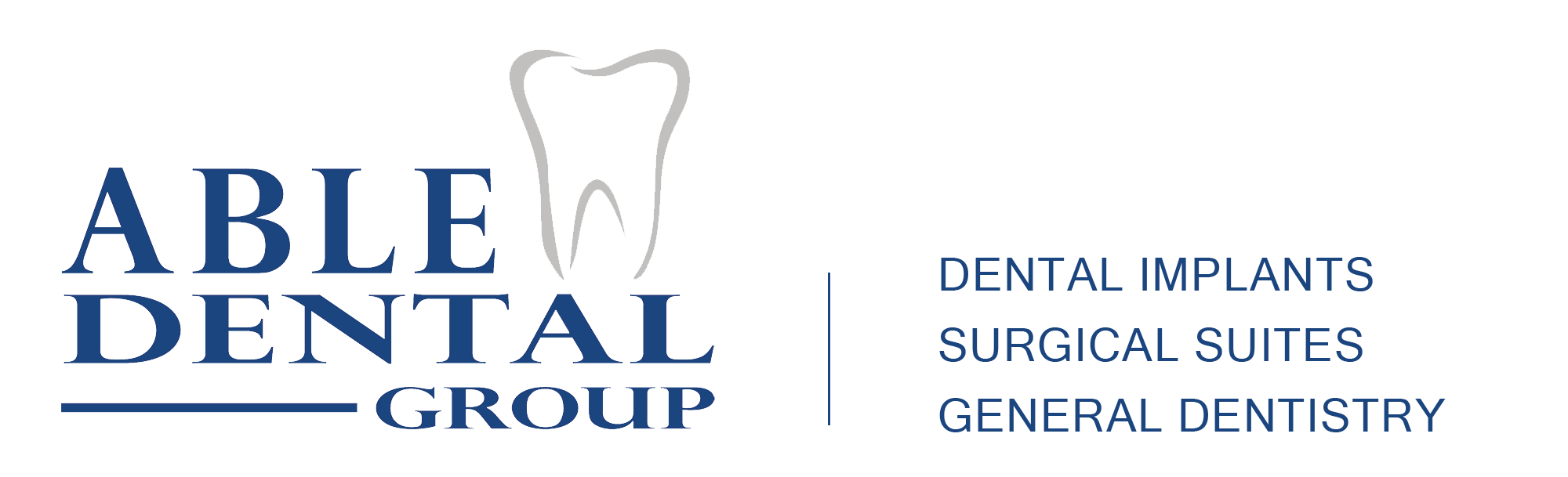 Able Dental Group